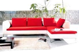 red white sofa. Wonderful Sofa Red And White Sofa Striped Wine To Fuelcalculatorinfo