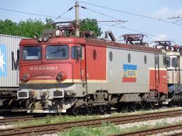 Image result for CFR Marfă, poze
