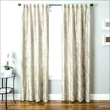 black white and gold curtains grey and gold curtains black white medium size of blackout red