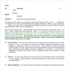 Email Memorandum Format Work Memo Examples Magdalene Project Org