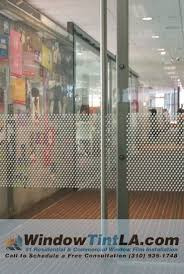 office glass windows. Frosted Decorative Frost With Graphic Design For Office. Window Or Glass Door A Office Windows