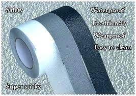 bathtub non slip tape anti slip tape for shower bathtub non slip strips bathtub anti slip