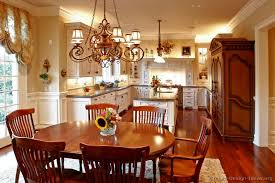 Country Kitchen Design New Antique Kitchens Pictures And Design Ideas Antique Kitchen