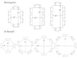 dining table dimensions for 6 dining table dimensions for 6 beautiful 6 chair dining table size dining table dimensions