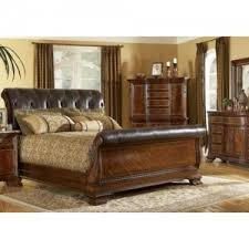 A.R.T. Furniture   Old World Estate Bedroom Collection