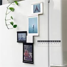 picture frames collage decorative sets for wall desktop collage photo frame for family home and office multi frame photo frame picture frames collage frames