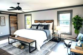 industrial bedroom ideas. Delighful Bedroom Industrial Look Bedroom Furniture Small Ideas Modern  Decorating Design Enchanting Home Throughout Industrial Bedroom Ideas E