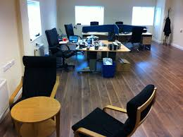 decorating work office space. office arrangements small offices home designer arrangement ideas sales decorating work space a