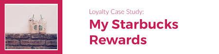 Case Study Motivation Starbucks Case Studies Mba Depot Employee Motivationhuman Resources Mangement Panmore Institute