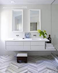 Modern bathrooms Tiny Modern Bathroom Ideas Contemporary Bathroom Ideas Elle Decor Contemporary Bathrooms Modern Bathroom Ideas