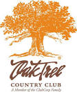 Oak Tree Country Club - Home | Facebook