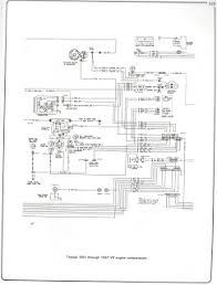 free auto wiring diagram 1981 1987 chevrolet v8 truck engine 1987 chevy truck wiring diagram pdf this is engine compartment wiring diagram for 1981 trough 1987 chevrolet v8 truck click the picture to download