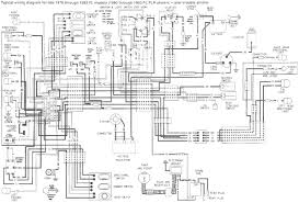 ford excursion trailer wiring diagram wiring library ford excursion v10 engine diagram wiring help truck enthusiasts rh panoramabypatysesma com wiring diagram 2000 ford