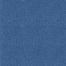 office chair upholstery. Chair Fabric For Office Upholstery Ideas