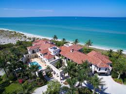 Florida Real Estate And Homes For Sale Christie S International