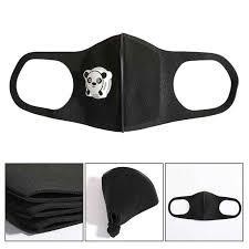 <b>1</b> 3 <b>Pairs Latex Elf</b> Ears Pointed Cosplay Mask Accessories ...