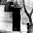 Live at the Cellar Door [LP]