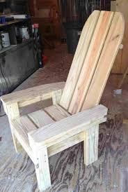 chairs rhkergaliccom how to build a outdoor sectional tutorial yourhyoucom how diy 2 4 furniture