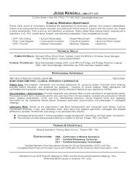 free office samples office manager resume template sample office manager resume front