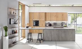Welche fehler können langfristig die freude an der betonküche mindern? Betonkuchen Was Bei Der Planung Zu Beachten Ist