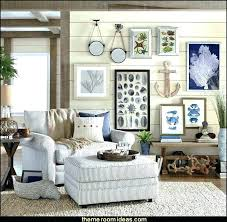 seaside bedroom furniture. Nautical Furniture Ideas Popular Coastal Style In Best Seaside Bedroom Cozy Design D