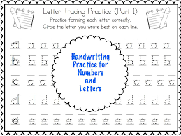 Best 25  Math sheets ideas on Pinterest   1st grade math furthermore Printables for 6th 8th Grade   Parents   Scholastic together with bank robbery essays outline argumentative essay ho to write a furthermore 1st grade math worksheets       your free printable worksheet further 14 best Summer Tutoring images on Pinterest together with  further  additionally  likewise Math Worksheets   Dynamically Created Math Worksheets as well Best 25  Summer worksheets ideas on Pinterest   Letter writing moreover . on summer math worksheets for 7th graders