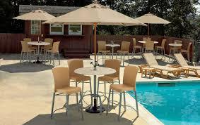Summer Patio FurnitureClassic Outdoor Furniture