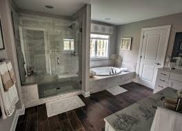 Master Bath Floor Plans Saratoga County NY Heritage Custom Builders Extraordinary Construction Bathroom Plans