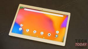 Đánh giá Alldocube X Neo - Anh ấy là máy tính bảng Android mà chúng tôi  hằng chờ đợi - TechToday
