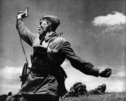 Вести Экономика ― Мировая экономика до и после Второй мировой войны Вторая мировая война стала самым разрушительным вооруженным конфликтом в современной истории Большинство стран участников войны понесли колоссальный ущерб