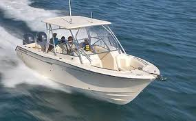 research grady white boats 275 tour nt on iboats com l 31