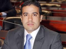 A pouco mais de três meses para o início da Copa das Confederações, o deputado Bruno Reis, vice-líder da oposição, foi eleito nesta quarta-feira (6) o novo ... - brunoreis2