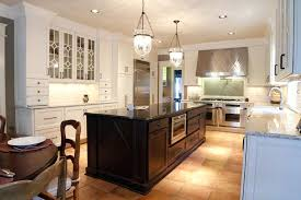 fireplace cabinet ideas fireplace cabinet ideas with um tone wood bathroom vanities tops kitchen transitional and