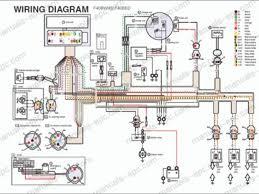 gauge wiring dolgular com yamaha outboard tach wiring at Yamaha Outboard Gauges Wiring Diagram