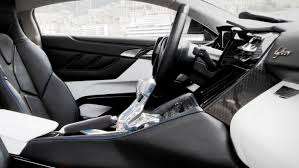 the most notable in this outstanding group is the w motors lykan hypersport s interior which may be seen here up close and in detail for the first time