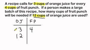 Ratio Word Problems Math Problem Worksheets 6th Grade Ratios Free ...