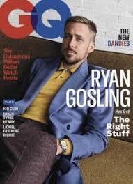gq magazine er image