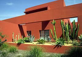 Small Picture Mexican Garden Design Markcastroco