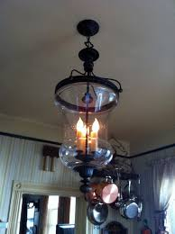 french country kitchen lighting fixtures. Full Size Of Light Fixtures:marvelous Cottage Style Exterior Lighting Farmhouse Bathroom Ideas French Country Kitchen Fixtures