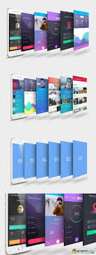 By having an apple imac presenting your designs and this is a computer mockup, featuring mint, pink, and blue office themed styling and a. Banner Mockup Template Free Download Vector Stock Image Photoshop Icon Page 238 Chan 51791450 Rssing Com