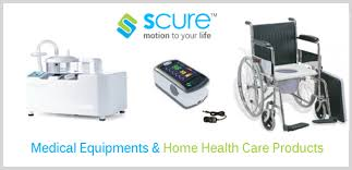 Image result for MEDICAL EQUIPMENT SUPPLIERS