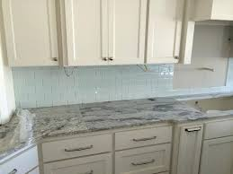 backsplash with white cabinets kitchen glass tile pictures grey stone white kitchen cabinets grey kitchen rustic