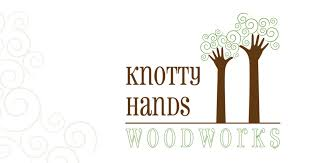woodworking logo ideas. creative taking on custom woodworking logo ideas