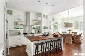 Philadelphia Kitchen Remodeling Concept Property Cool Inspiration Design