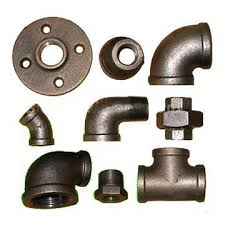 ... Lampco Plumbing Supplies: Pipe and Pipe fittings ...