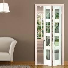 shower doors glass shower enclosures shower glass panel frameless shower frameless pivot shower door seamless shower doors bathtub shower doors