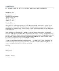 Bunch Ideas Of Cover Letter For Special Education Examples For Your