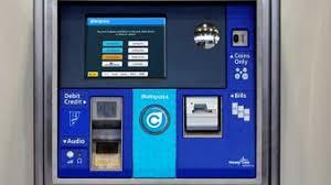 Compass Vending Machine Vancouver Classy London Drugs Inks Deal To Host Compass Vending Machines Retail