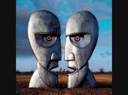 <b>Pink Floyd</b> - High Hopes [Lyrics] - YouTube