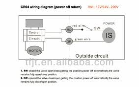 wiring diagram motor operated valve wiring image diagram motor operated valve cwx 15 motorized ball valve brass g 1 2 dn15 3 way 12vdc cr04 on wiring